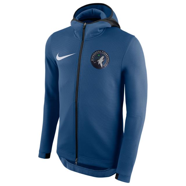 jordan-6-jimmy-butler-diffused-blue-timberwolves-hoodie-1