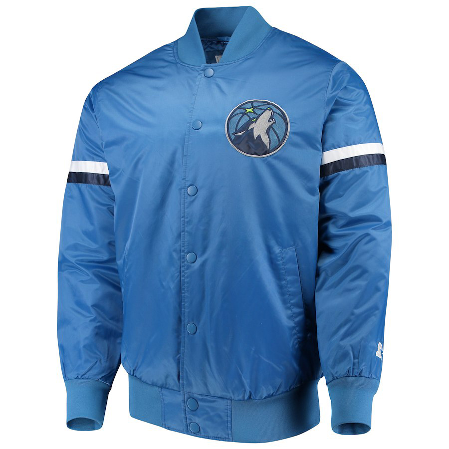 jordan-6-jimmy-butler-diffused-blue-timberwolves-jacket-match-1