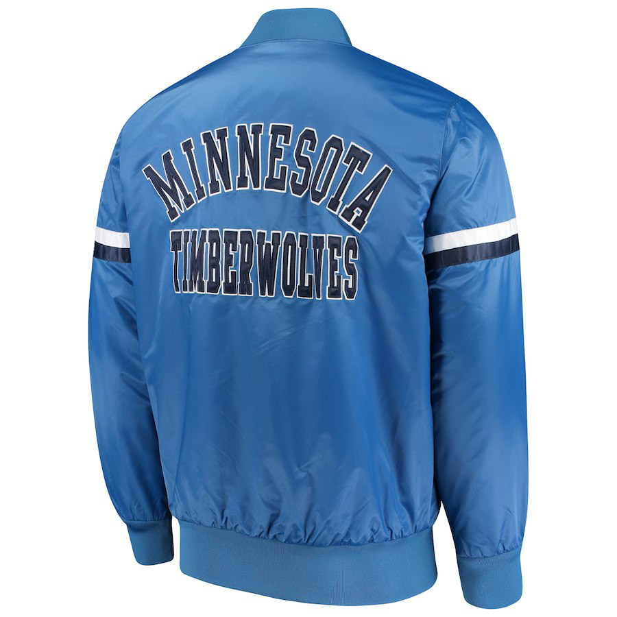 jordan-6-jimmy-butler-diffused-blue-timberwolves-jacket-match-2
