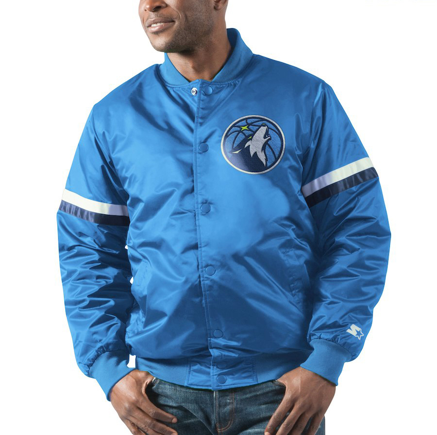 jordan-6-jimmy-butler-diffused-blue-timberwolves-jacket-match-3