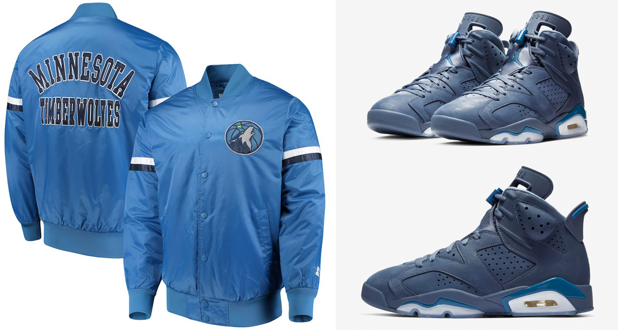 d96e3124eb0522 jordan-6-jimmy-butler-diffused-blue-timberwolves-jacket