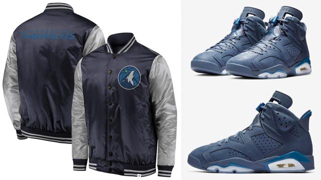 jordan-6-jimmy-butler-jacket
