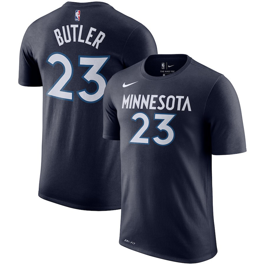 jordan-6-jimmy-butler-shirt-match-1