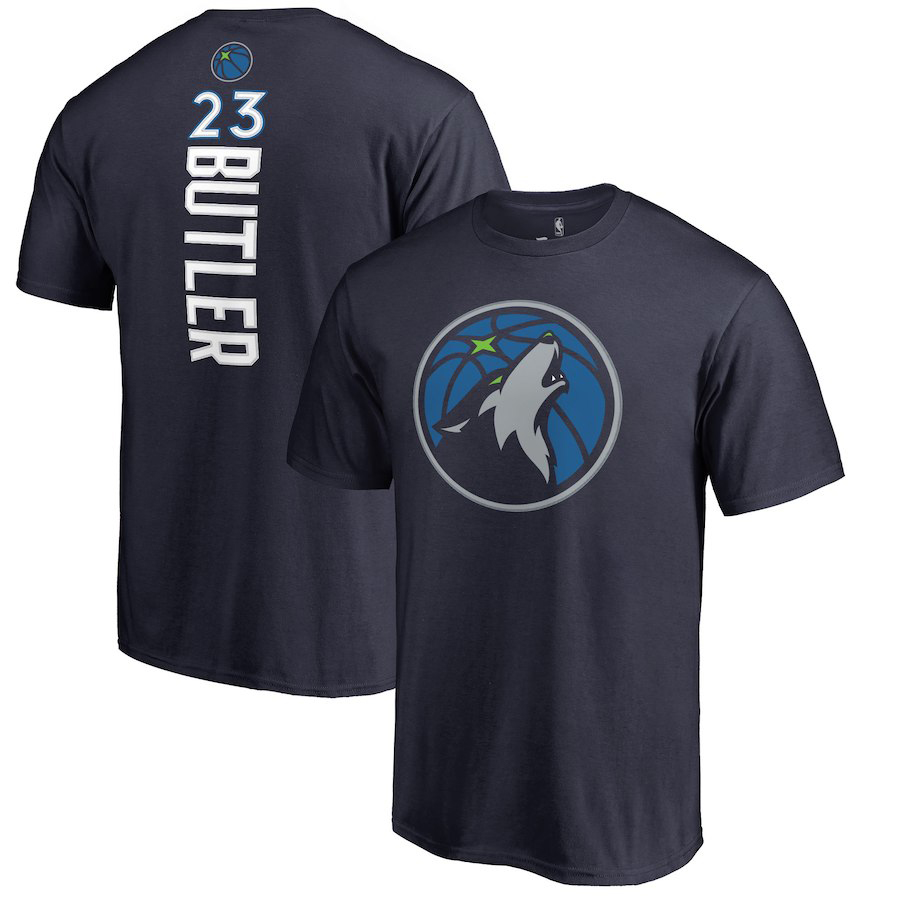 jordan-6-jimmy-butler-shirt-match-2
