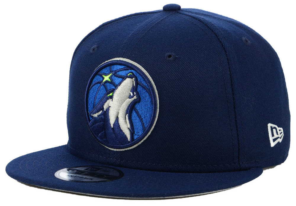 jordan-6-jimmy-butler-timberwolves-hat-match-1