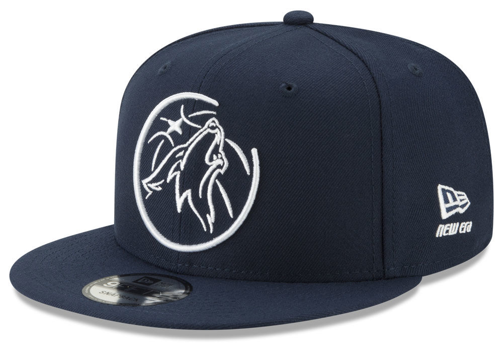 jordan-6-jimmy-butler-timberwolves-hat-match-2