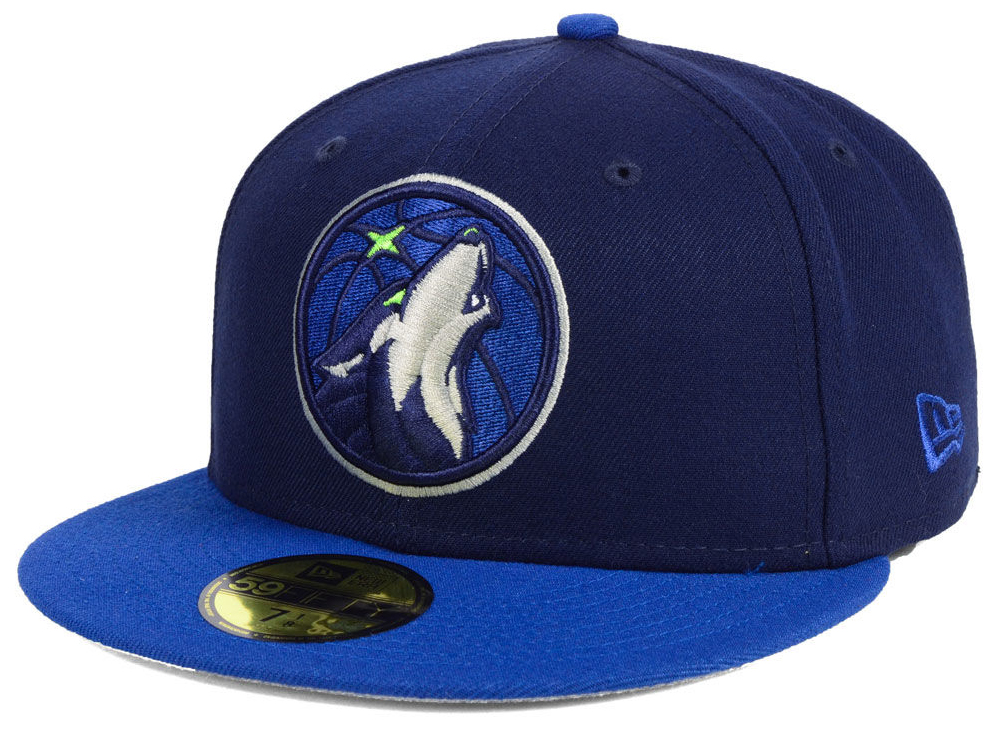 jordan-6-jimmy-butler-timberwolves-hat-match-3