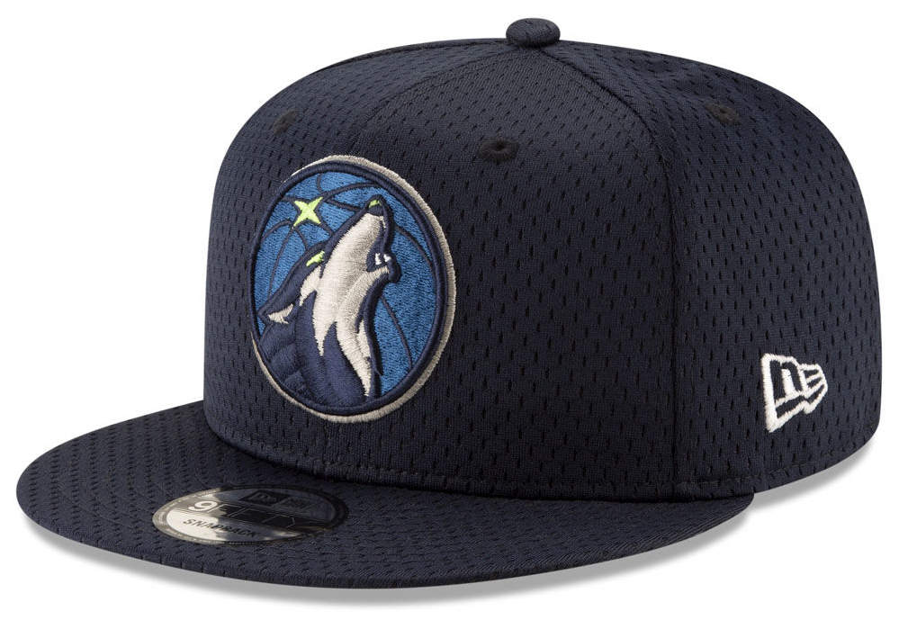 jordan-6-jimmy-butler-timberwolves-hat-match-4