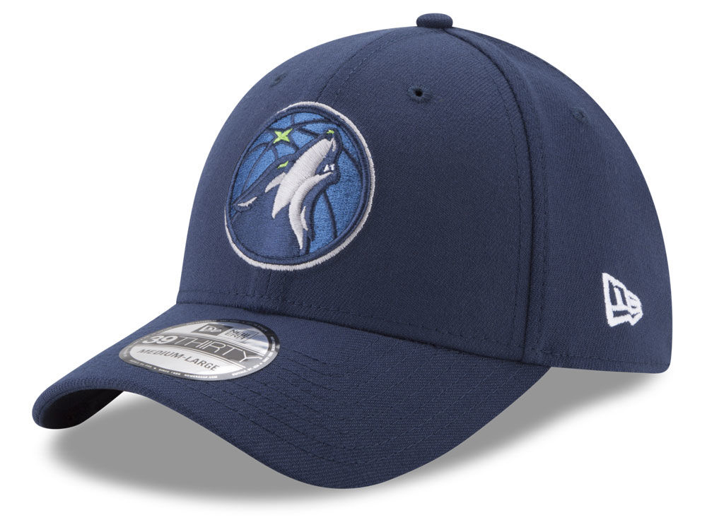 jordan-6-jimmy-butler-timberwolves-hat-match-6