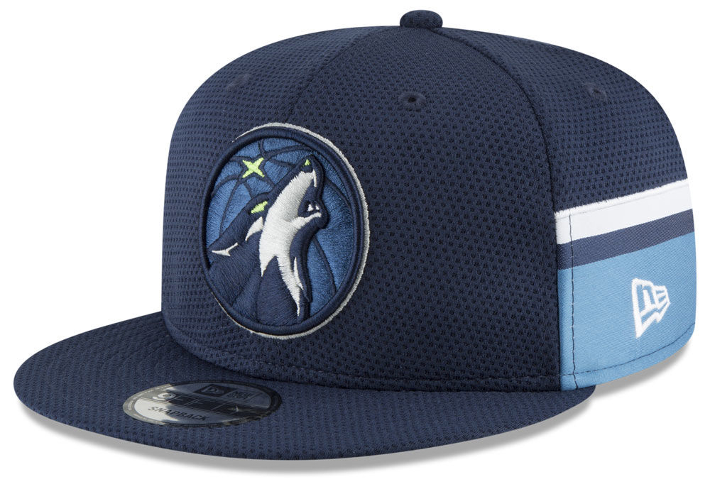 jordan-6-jimmy-butler-timberwolves-hat-match-7