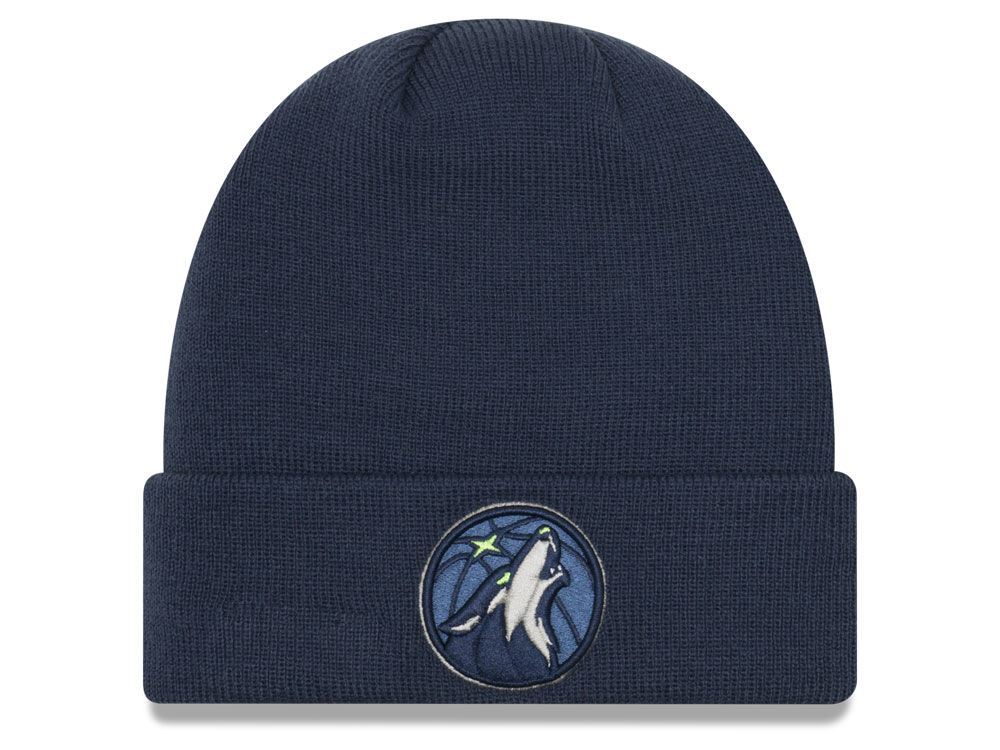 jordan-6-jimmy-butler-timberwolves-hat-match-8