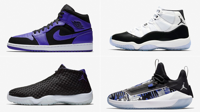 jordan-concord-sneakers-where-to-buy