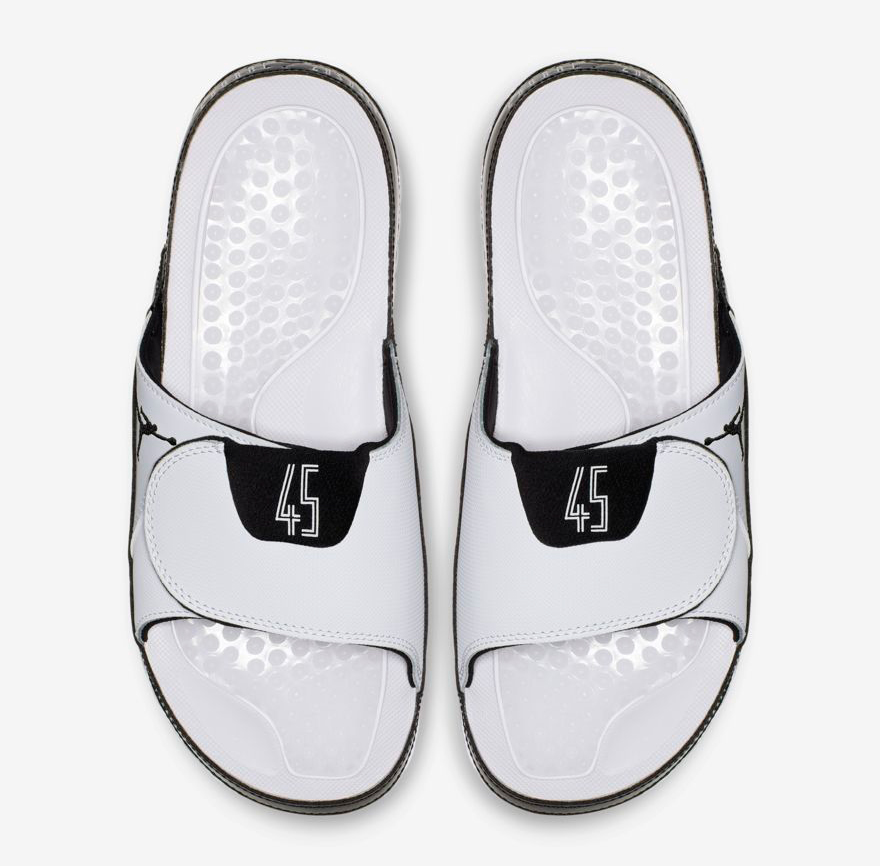 jordan-hydro-11-concord-slide-sandal-where-to-buy-2
