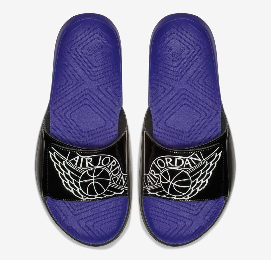 jordan-hydro-7-concord-slide-sandal-where-to-buy-2