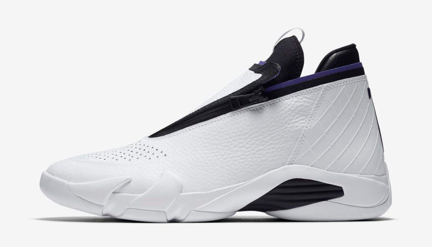 jordan-jumpman-z-concord-basketball-shoe--where-to-buy