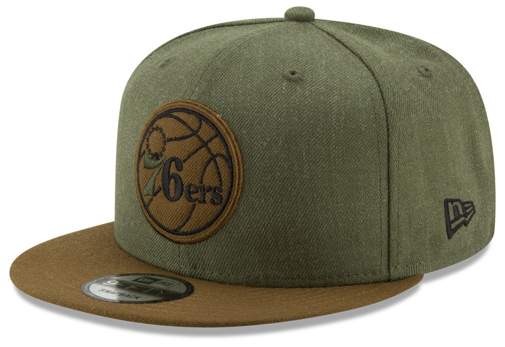 mocha-jordan-3-nba-hat-match-76ers