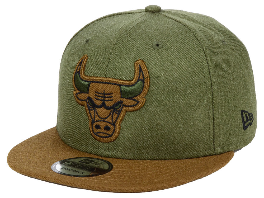 mocha-jordan-3-nba-hat-match-bulls