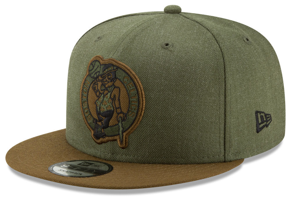 mocha-jordan-3-nba-hat-match-celtics
