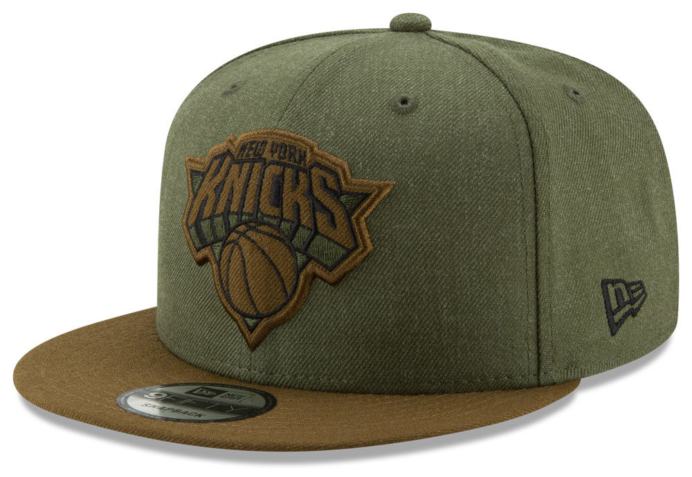 mocha-jordan-3-nba-hat-match-knicks