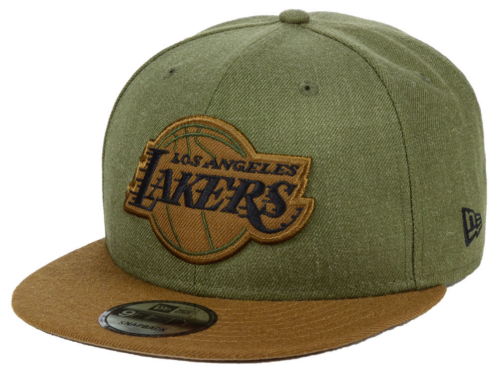 mocha-jordan-3-nba-hat-match-lakers