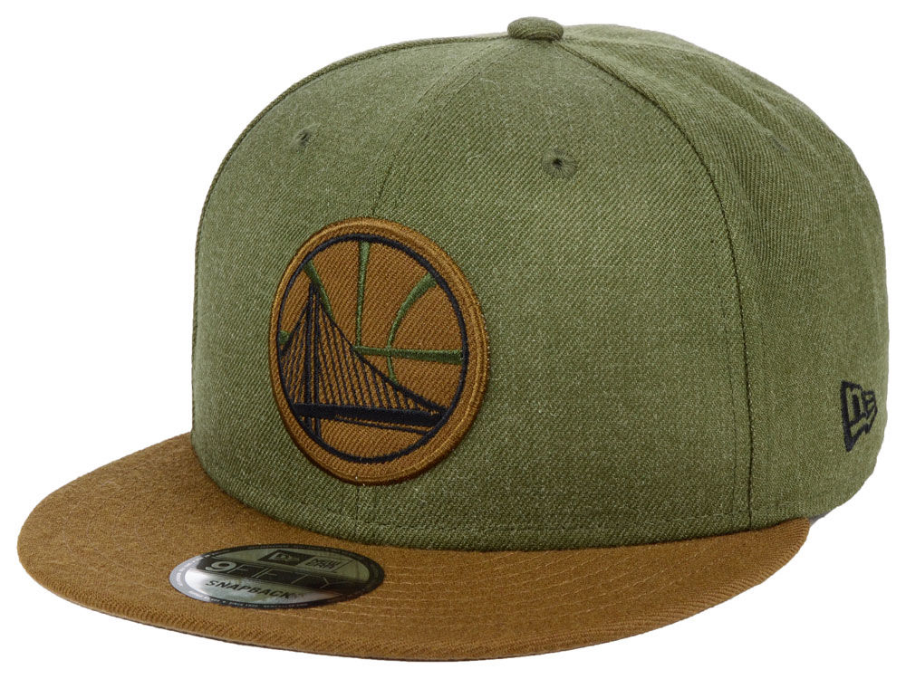 mocha-jordan-3-nba-hat-match-warriors