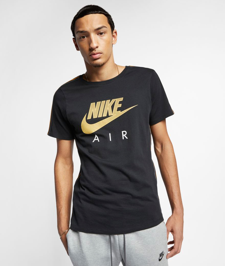 nike-air-black-gold-t-shirt-1