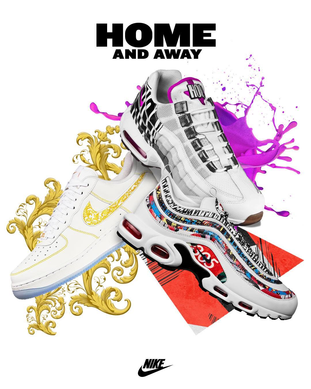 nike-air-city-pride-sneakers