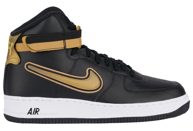 nike-air-force-1-black-gold