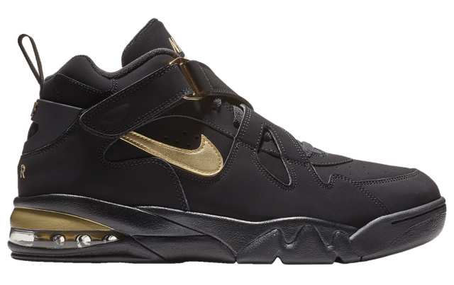 nike-air-force-max-cb-metallic-gold