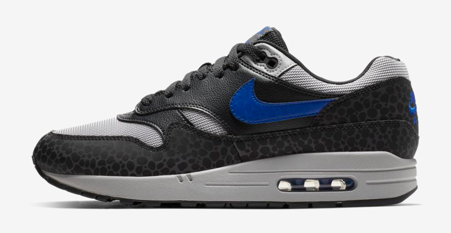 nike-air-max-1-stargazer-off-noir-where-to-buy-release-date