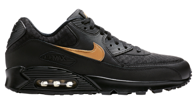 nike-air-max-90-black-gold