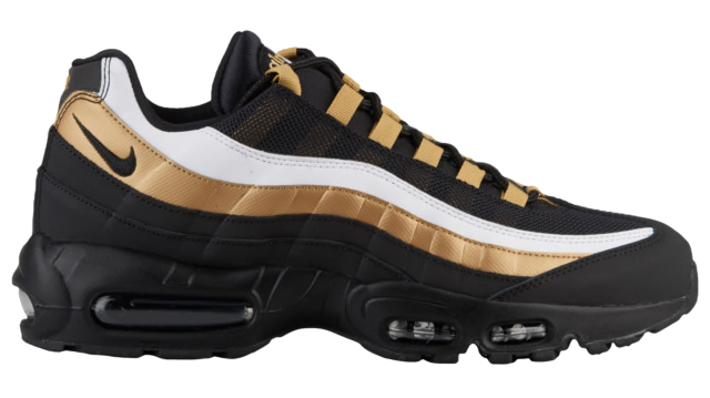 nike-air-max-95-black-metallic-gold