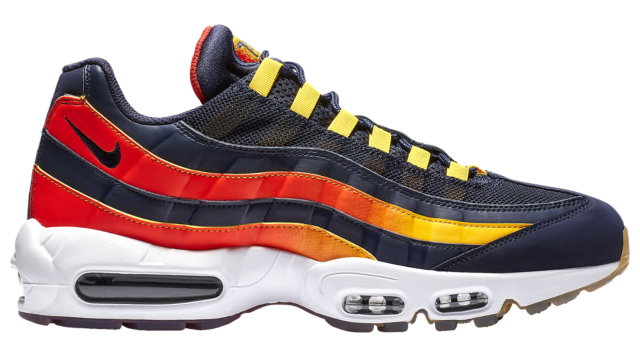 nike-air-max-95-houston-away-1