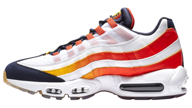 nike-air-max-95-houston-away-2