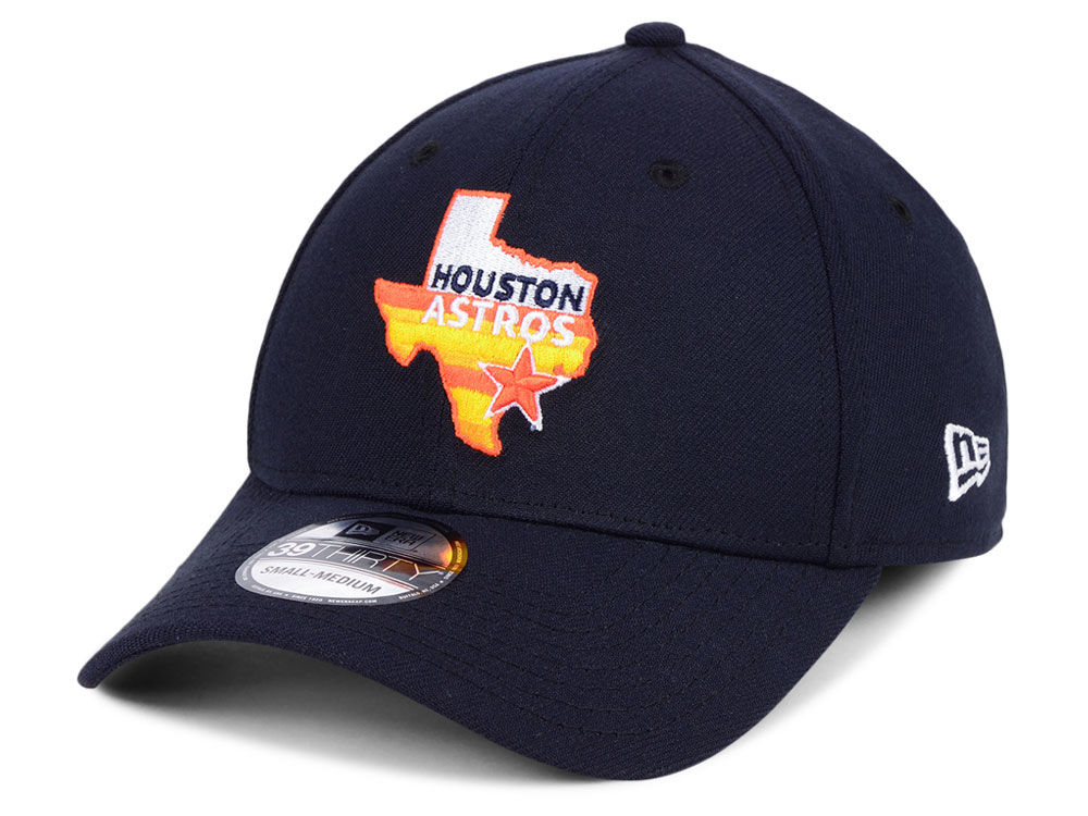 nike-air-max-95-houston-away-astros-hat-match-2