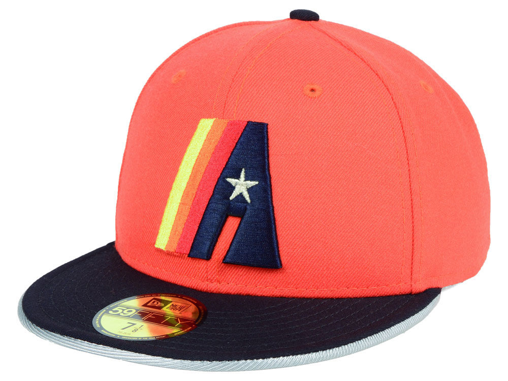 nike-air-max-95-houston-away-astros-hat-match-3