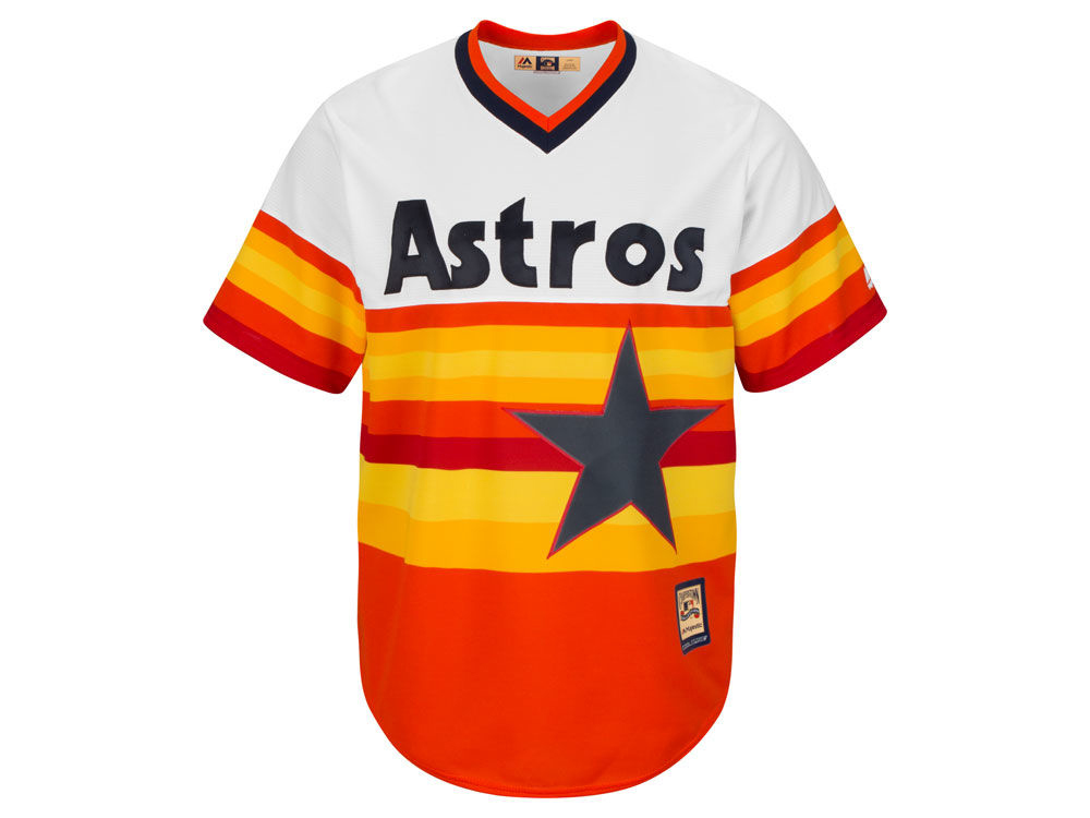 nike-air-max-95-houston-away-astros-retro-jersey-shirt-1