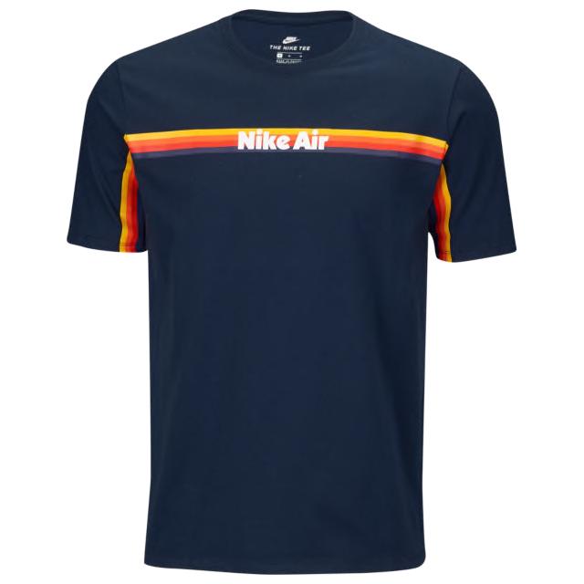 nike-air-max-95-houston-away-shirt-1