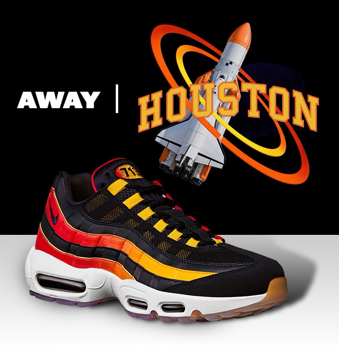 nike-air-max-95-houston-away-where-to-buy