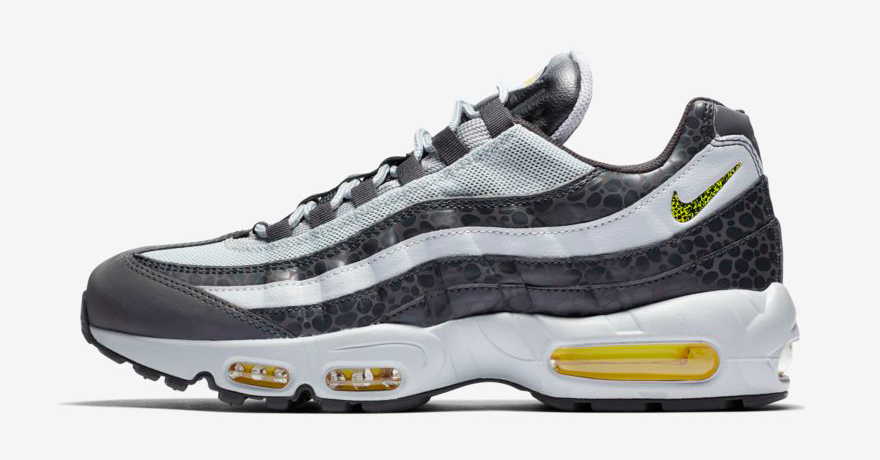 nike-air-max-95-stargazer-off-noir-where-to-buy-release-date