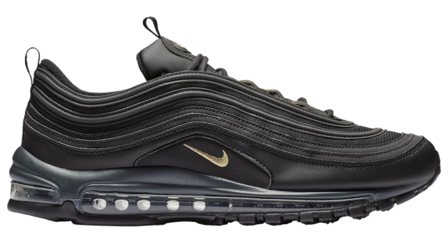 nike-air-max-97-black-gold