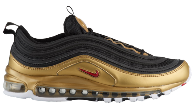 nike-air-max-97-gold-black