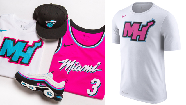 nike-air-max-97-plus-miami-away-clothing