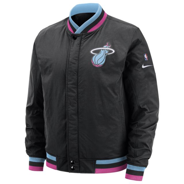 nike-air-max-97-plus-miami-away-heat-jacket-1