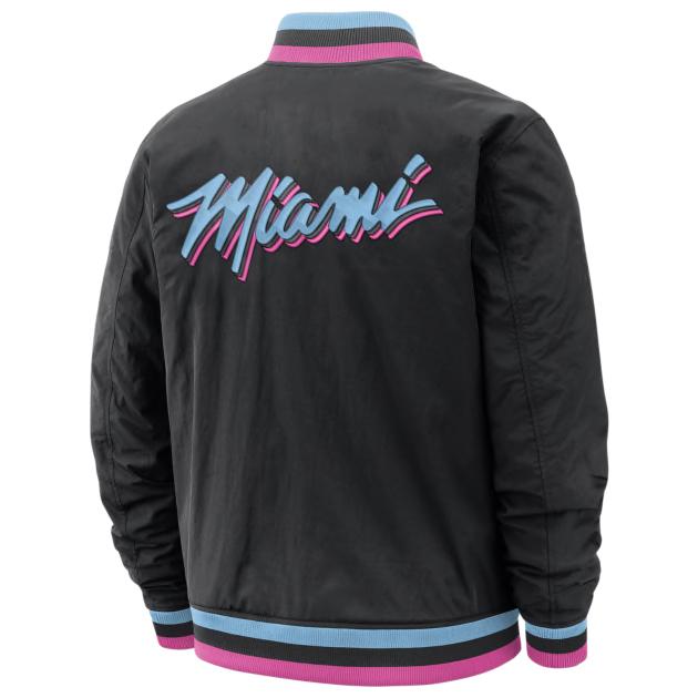 nike-air-max-97-plus-miami-away-heat-jacket-2