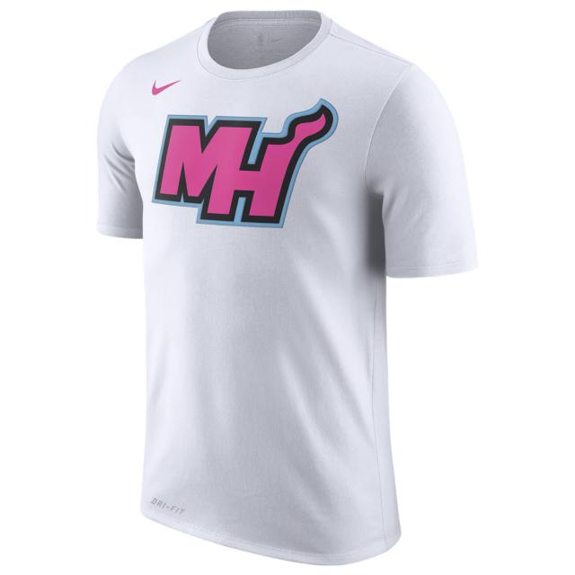 nike-air-max-97-plus-miami-away-heat-tee-shirt-1