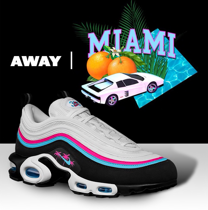nike-air-max-97-plus-miami-away-where-to-buy