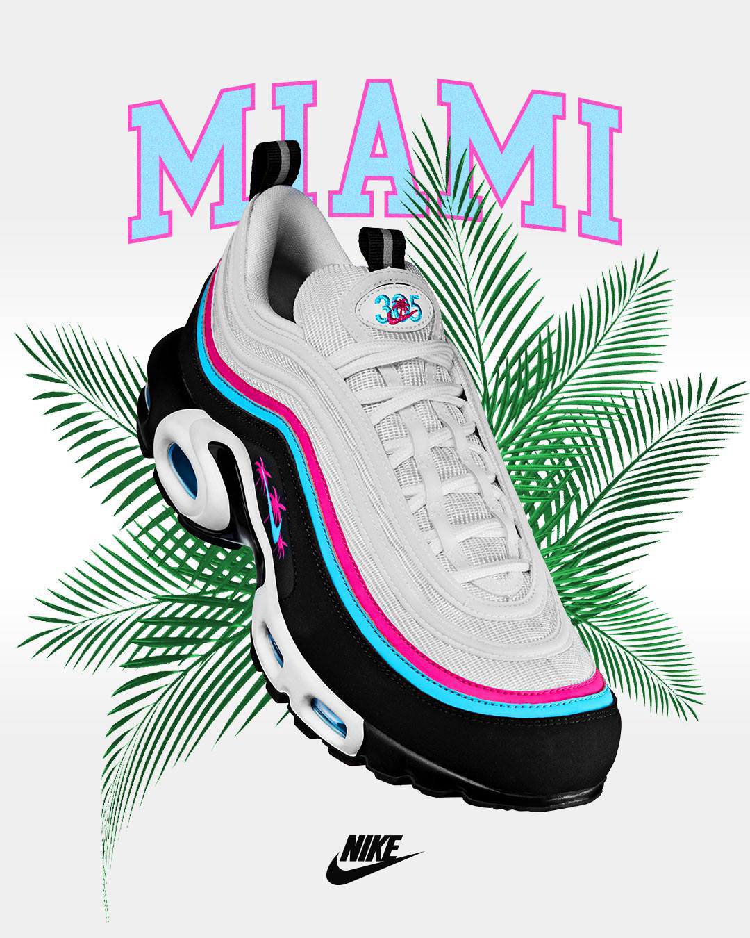 nike-air-max-97-plus-miami-away