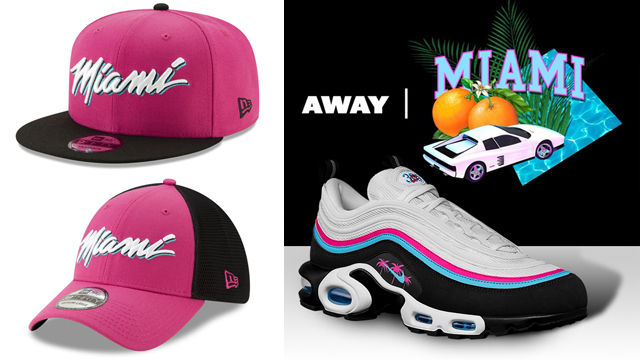 nike-air-max-97-plus-miami-heat-caps