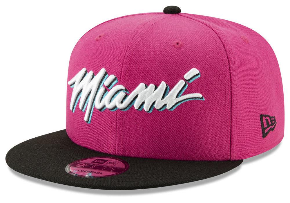 nike-air-max-97-plus-miami-heat-hat-1